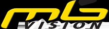 Магазин за видеонаблюдение, камери, DVR рекордери, готови комплекти - Mbvision.net