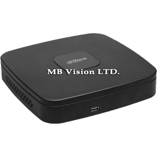 Готов комплект с 4 камери за видеонаблюдение и ДВР с висока 800TVL, 960H резолюция