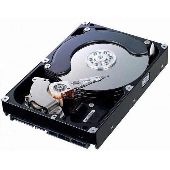 Хард диск за DVR Рекордер - 500GB