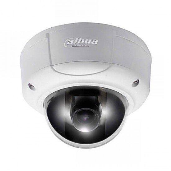 3 Mpx, IP Куполна Камера за Видеонаблюдение 3300PHDB
