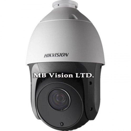 Hikvision DS-2AE4225TI-D, 2MP TurboHD PTZ, 25x, IR 100m