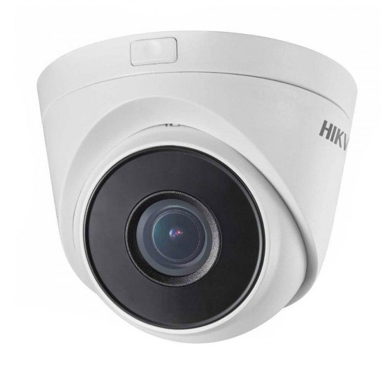 2MP IP камера Hikvision DS-2CD1323G0-I, IR 30m, 4mm