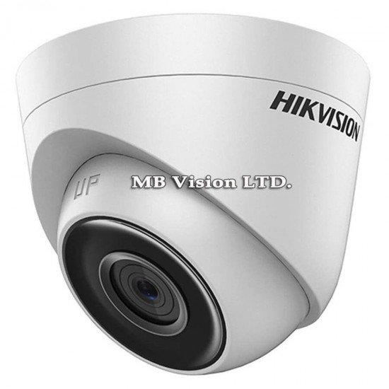 Hikvision DS-2CD1343G0-I 4MP IP камера, 2.8mm обектив, IR 30m