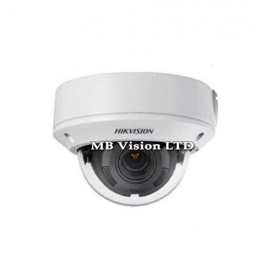 Hikvision DS-2CD1743G0-IZ 4MP IP камера, 2.8-12mm VF, IR 30m