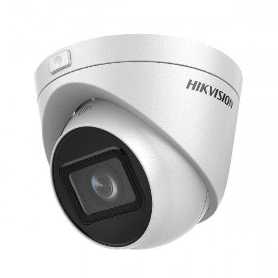 2MP IP Hikvision DS-2CD1H23G0-IZ, 2.8-12mm, IR 30m, microSD