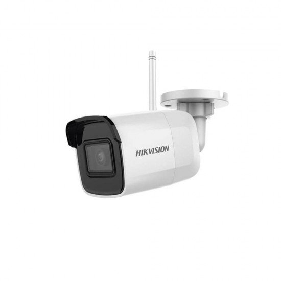 Hikvision DS-2CD2041G1-IDW1, 4MP IP Wi-Fi камера IR 30m