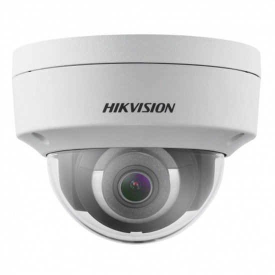 4MP IP камера Hikvision DS-2CD2143G0-I