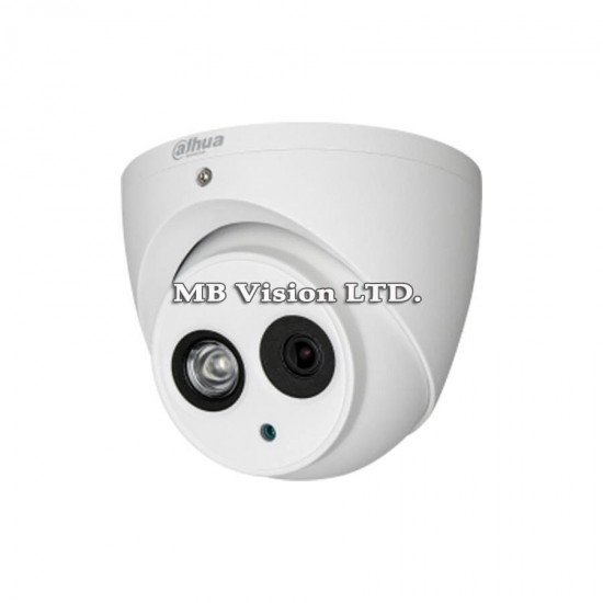 4K HD IP камера Hikvision DS-2CD2385FWD-I, 8MP, 2.8mm, IR 30m