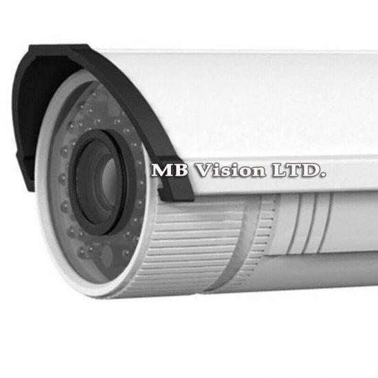 2MP Full HD вариофокална IP камера Hikvision DS-2CD2620F-IZ с IR до 30м