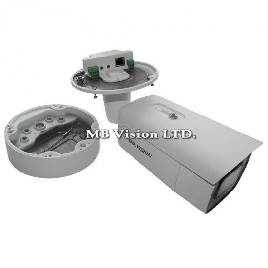 Full HD IP камера Hikvision DS-2CD2625FWD-IZS, 2.8-12mm, IR 50m