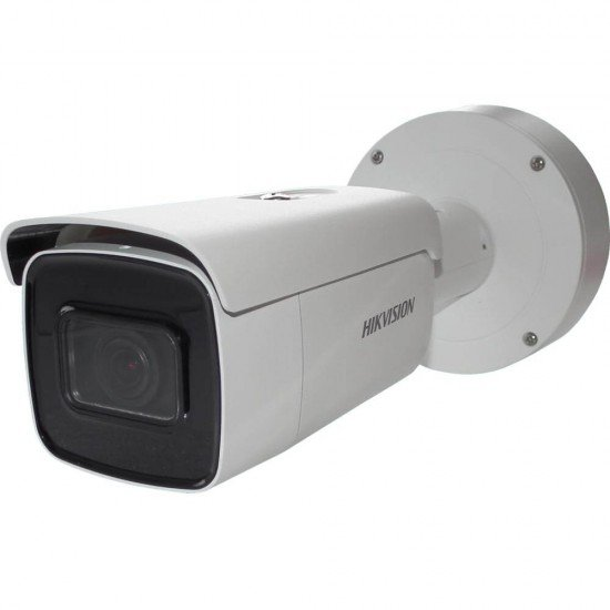 Hikvision DS-2CD2663G0-IZS, 6MP IP камера, IR 50m, 2.8-12mm, microSD