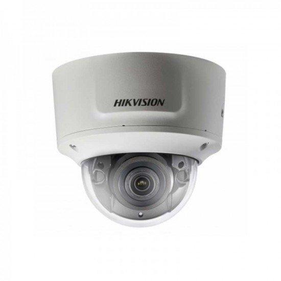 2MP IP камера Hikvision DS-2CD2721G0-IZ, VF 2.8-12mm, IR 30m