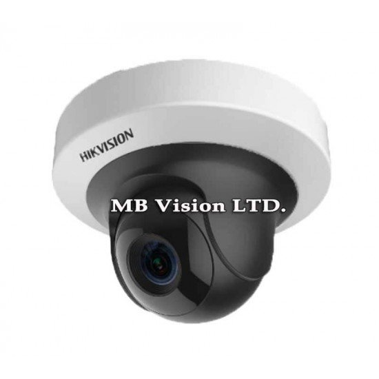 2MP PTZ IP камера Hikvision DS-2CD2F22FWD-IS