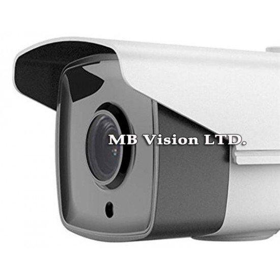 IP камера Hikvision, 4MPix резолюция и IR EXIR до 50м - DS-2CD2T42WD-I5