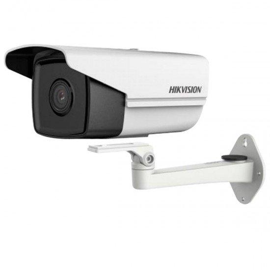 3G/4G IP камера 2MP, IR 50m Hikvision DS-2CD2T25FD-I5GLE/R