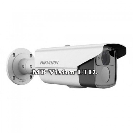 1MP, Turbo HD, IR до 80м, камера Hikvision DS-2CE16C0T-IT5F