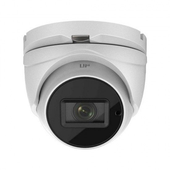 5MP Turbo HD камера Hikvision DS-2CE79H8T-AIT3ZF, 2.7-13.5mm, IR 60m