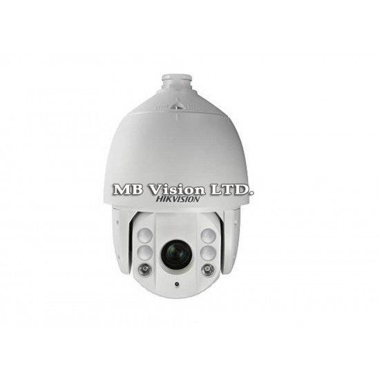 IP PTZ  2MP камера Hikvision DS-2DE7232IW-AE, 32x, IR 150m