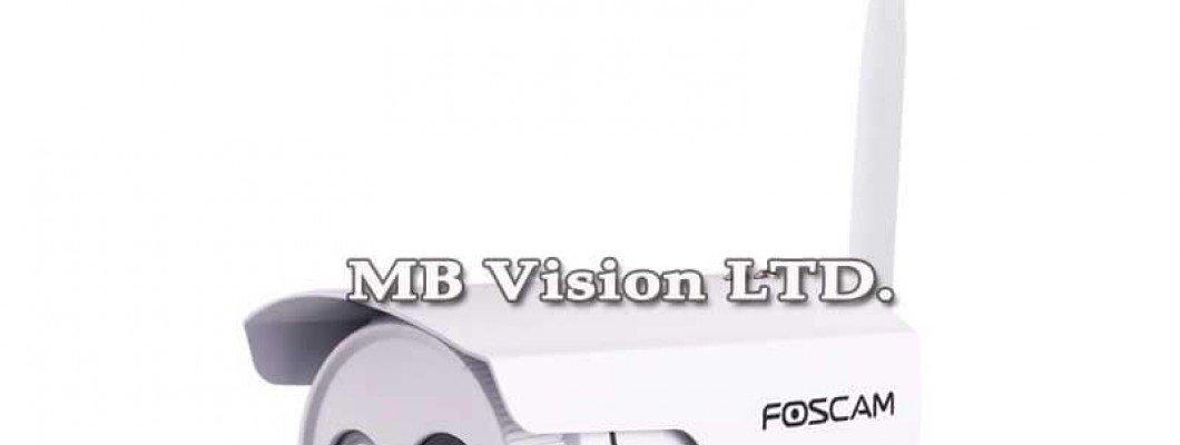 Митовете за безжичните камери