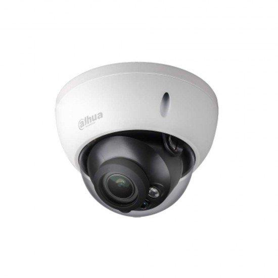 2MP PoC камера Dahua HAC-HDBW2231R-Z-POC, 2.7-13.5mm, IR 30м