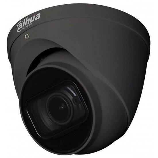 2MP 4-в-1 HD-CVI Dahua HAC-HDW2241T-Z-A, 2.7-13.5mm, IR 60m