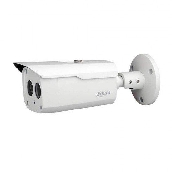 4.1MP Dahua HAC-HFW1400B, 3.6mm обектив, IR 50m