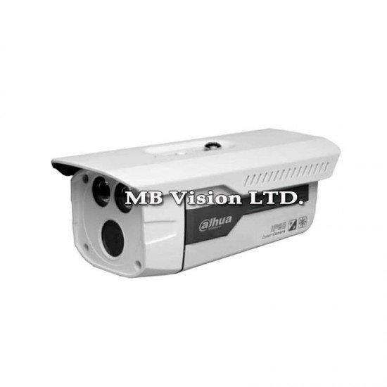 2MPix HDCVI камера Dahua за външен монтаж HFW2200D