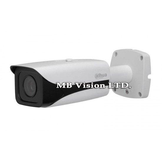 Full HD, 2.1MP HD-CVI камера Dahua, управляем обектив, Starlight IR до 100м HAC-HFW3231E-Z