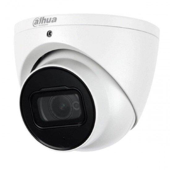 IP камера Dahua IPC-HDW5241TM-ASE-0280B, 2MP, 2.8мм, IR 50м
