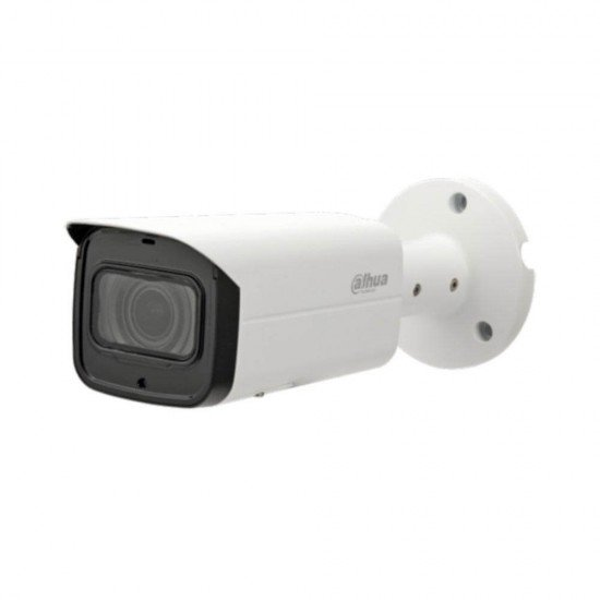 Dahua IPC-HFW4239T-ASE, 2MP IP Starlight камера
