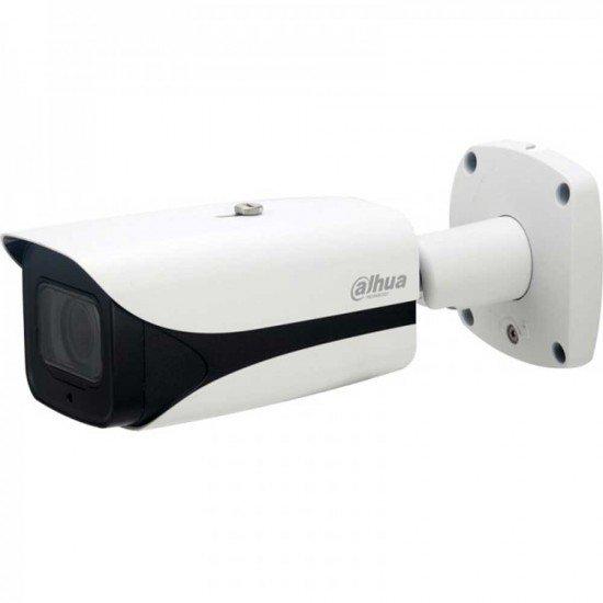 IP камера Dahua IPC-HFW5431E-ZE, 4MP, IR 50m