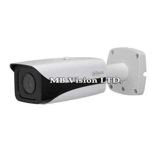 IP камера Dahua IPC-HFW5831E-Z5E, 8MP, 7-35mm VF, microSD, IR 50m