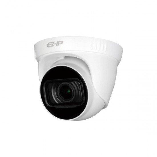 IP камера Dahua IPC-T2B40-ZS, 4MP, 2.7-12мм VF обектив, IR 40м
