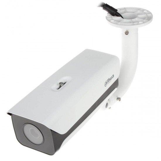 2MP IP LPR камера Dahua ITC215-PW4I-IRLZF27135